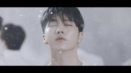 [杨晃]韩国男子偶像组合PENTAGON全新单曲 Dr. BeBe