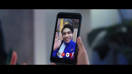 [杨晃]越南歌手ĐỨC PHÚC 全新单曲HƠN CẢ YÊU