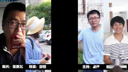 粤曲对唱[情暖珍妃]刘柏强.李宝芬.2020年2月13日