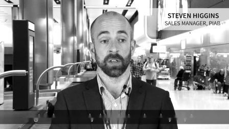 Vaculex - 机场行李包裹搬运解决方案