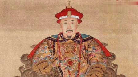 """清朝的""""12位皇帝""""列表及简介"""