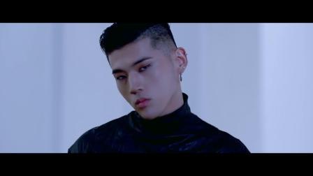 [杨晃]韩国混声组合 KARD全新单曲RED MOON