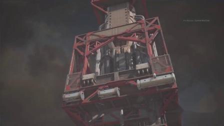 【游民星空】《先驱者》IGN 17分钟实机演示
