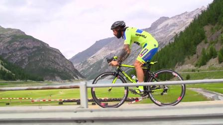 FRW辐轮王意大利第一品牌公路自行车品牌排行榜奢侈自行车骑行