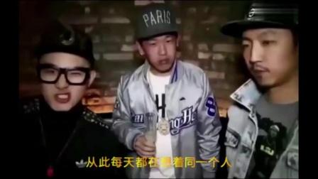 爱情天注定【DJ版】