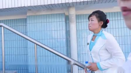 粤曲对唱[无情宝剑有情天]刘柏强.李宝芬.演唱.2020年2月14日