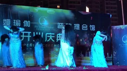 东莞世纪鸿运文化专业演出庆典公司,晚会创意节目,性感舞蹈节目,晚会跳舞节目视频