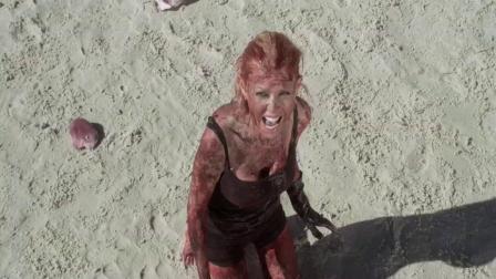 鲨卷风6免费高清电影观看