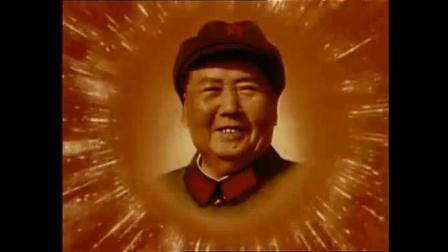爱剪辑-跟着枫林老师学习《毛泽东书信选集》