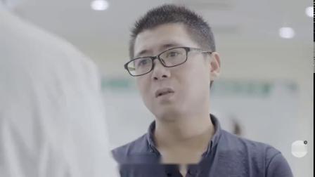 纪录片《中国医生》徐晔部分:以医护群体为主角,豆瓣评分高达9.2。不同的人和事,让大家看到医患间最普通的温情、与希望 。