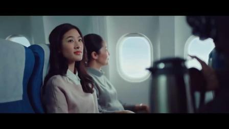 泰国坚持梦想励志广告越爱的越要努力