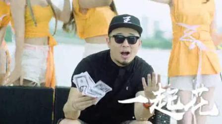 苏宁金融会员日短视频 (1)
