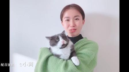 【武汉加油,中国加油】华语网络群星 - Sing For You(爱在你我身旁)