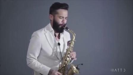 全新单曲《Yummy》意大利萨克斯手 Luis Graziatto