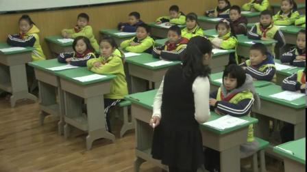 人教部编版三年级语文下册 第4单元习作:我做了一项小实验贵州省-赵老师 优质课公开课教学视频