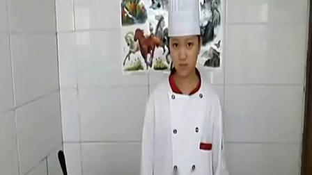 小米粥的做法视频 红豆小米粥的做法