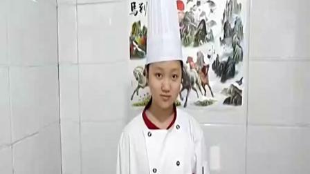 小米粥的做法视频 红枣小米粥