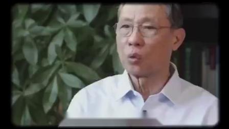 TFBOYS王俊凯 锋味 萧敬腾 为爱发声一首公益歌曲保重为抗击疫情的人们带去温暖感恩坚守一线的医务人员保重愿坚守前线的