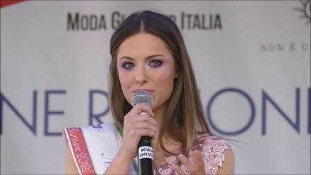 Miss Trissino 2019