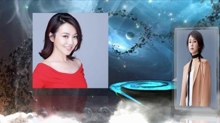 徐州精典影视传媒《最爱的就是你》