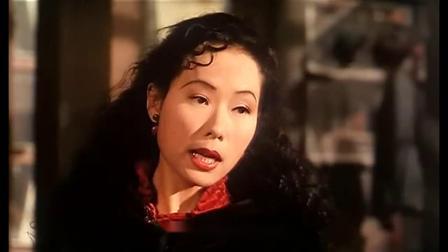 和平饭店美女吃霸王餐店员刚想群殴她不料美女我是老板娘