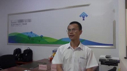 网络营销培训 单仁学院 客户评价 北京信动联合信息技术有限公司