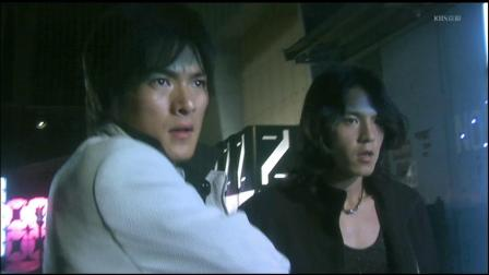 【星空字幕组】【奥特赛文X】【01】【梦】【1080P】