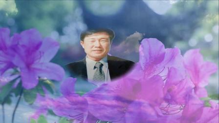 韩国歌曲 - 你和我的故乡 너와 나의 고향 이수남