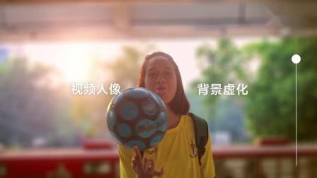 小米10 TVC广告