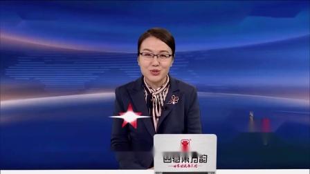 中国大航母时代来临:能守善攻,国产航母编队阵容强大战力不俗