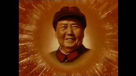 爱剪辑-跟着枫林老师学习毛泽东书信选集