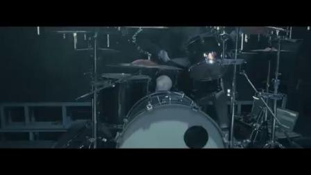 SLAUGHTER TO PREVAIL - LEGATOR吉他演示