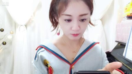 小蓉児-29-20191025