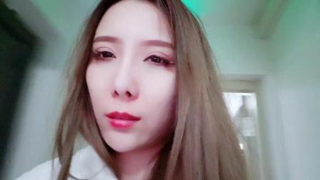 Mi丶觅音Miyin-56-20191024