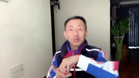 2020-2-18防疫不出门奥博隆帮您健身又健心,著名国家级教练李少波主播