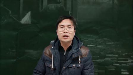 影视推介《三毛流浪记》