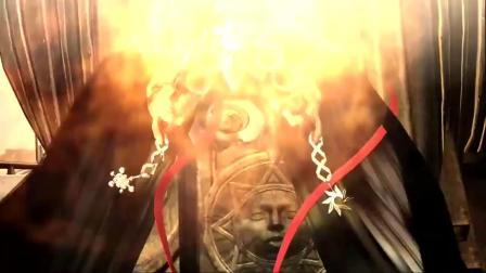 【游民星空】《猎天使魔女》&《绝对征服》十周年合集