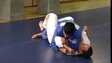 Infinite Jiu Jitsu 5