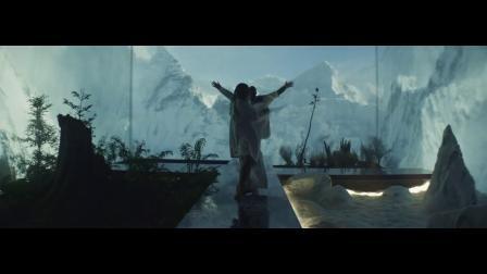 [杨晃]牙买加流行天王Sean Paul全新单曲Calling On Me