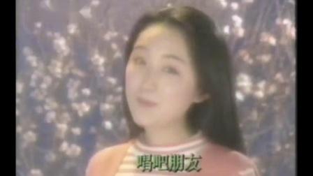 杨钰莹 毛宁-明天更辉煌-GDTV