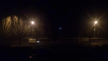 D504小三姓的夜色