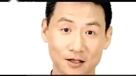 张学友惠氏奶粉广告