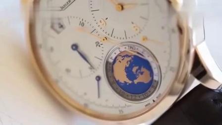 手表品牌排行榜前十名,具体解读手表品牌档次
