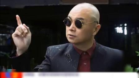 照梦人(上)_刘浩强 熊虎成 王子铭 闷墩 东滨 单永彬 谭浩嵩 . _2020-02-20