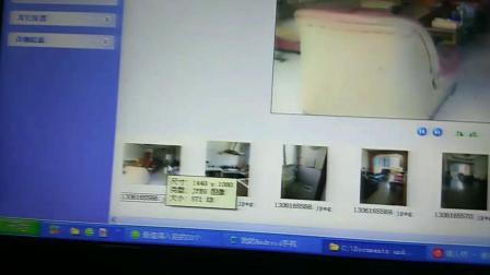 vlog记录:闷在家里上班 把工作带到家里