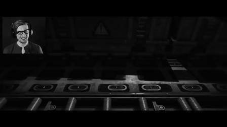 【游民星空】《消逝的光芒》5周年