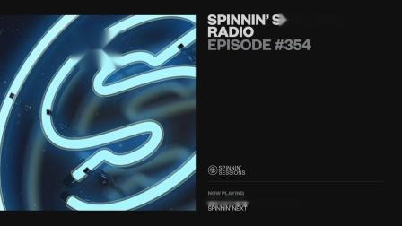 【Loranmic】Spinnin' Sessions Radio - Episode #354 ¦ Bancali