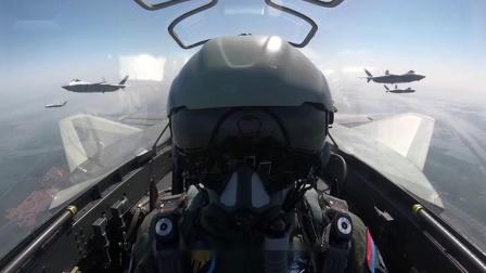 不止轰20!美国称中国正研制两款轰炸机,另一架更神秘