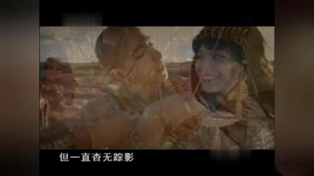 揭开埃及法老面纱-图坦卡门生死之谜(一)