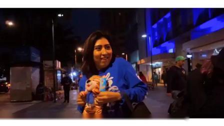 CBD低音蜕变墨西哥—Nerak